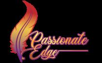 Passionate Edge